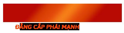 Logo Shopmanplus