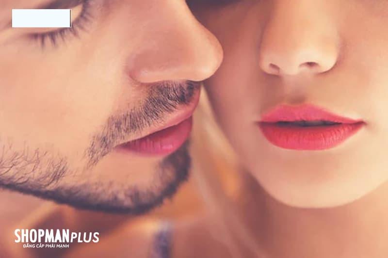 oral sex quan hệ tình dục bằng miệng