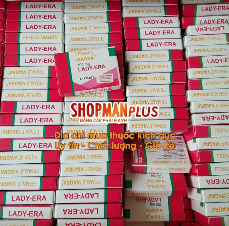 shopmanplus.com bán thuốc kích dục lady era