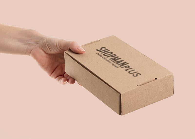 Tại sao nên mua thuốc xịt powergra delay spray for men tại shopmanplus.com