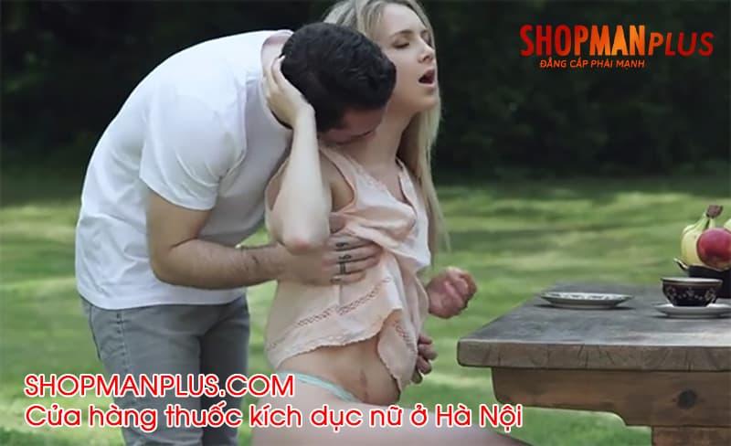 shopmanplus.com cửa hàng thuốc kích dục nữ ở hà nội